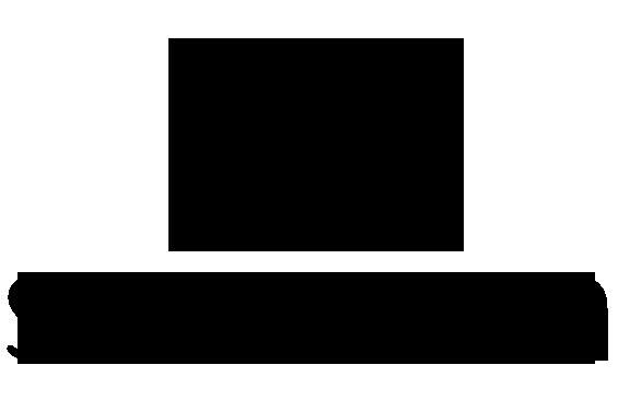 Sovana